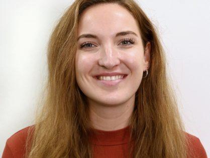 Ilse Trienekens