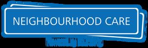 Neighbourhood Care