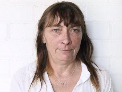 Frances Smythe